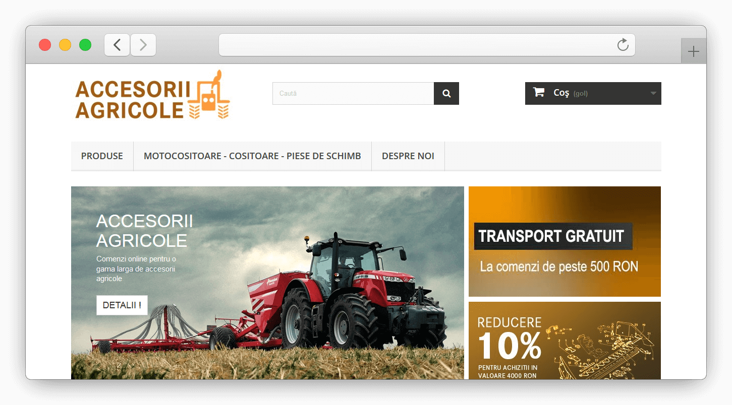 accesoriiagricole_screen.png-big